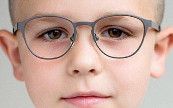 childres-glasses-1