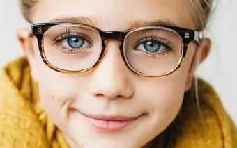childres-glasses-3