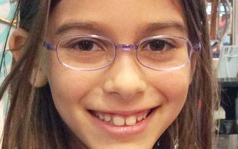 childres-glasses-4