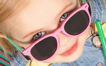 childres-glasses-5