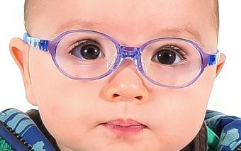 childres-glasses-6