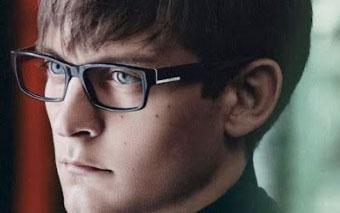 designer-glasses-1