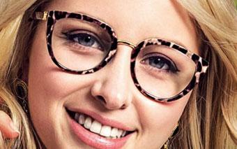 designer-glasses-3
