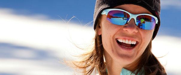 michael-kors-sports-sunglasses