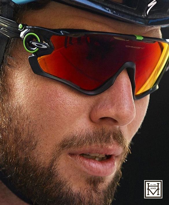 sporting-eyewear