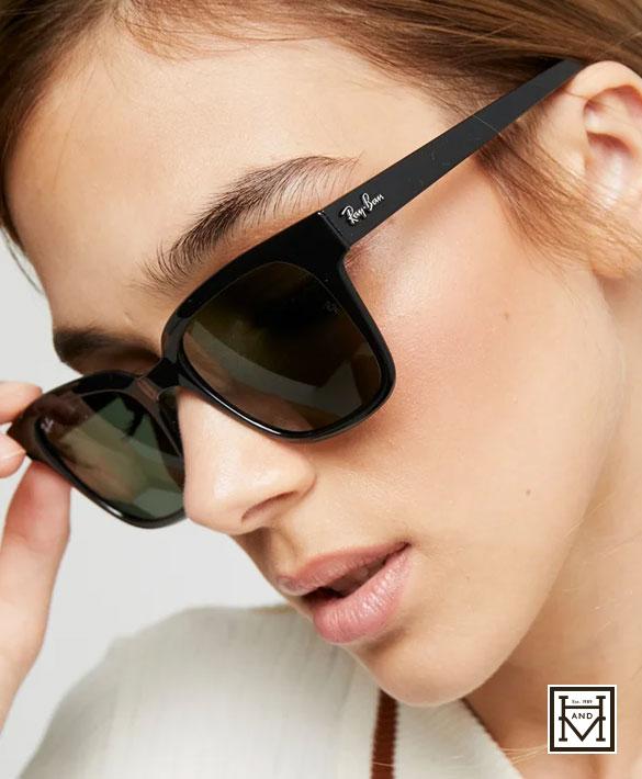 woman-prescription-sunglasses